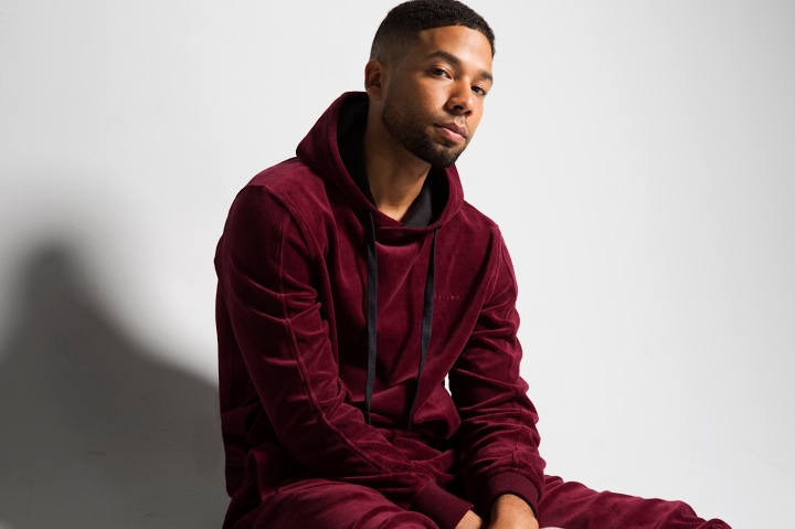 sean-john-jussie-smollett-empire-08202015-25.jpg